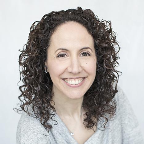 Gina Morin freelance graphic designer, Mystic, CT, Rhode Island