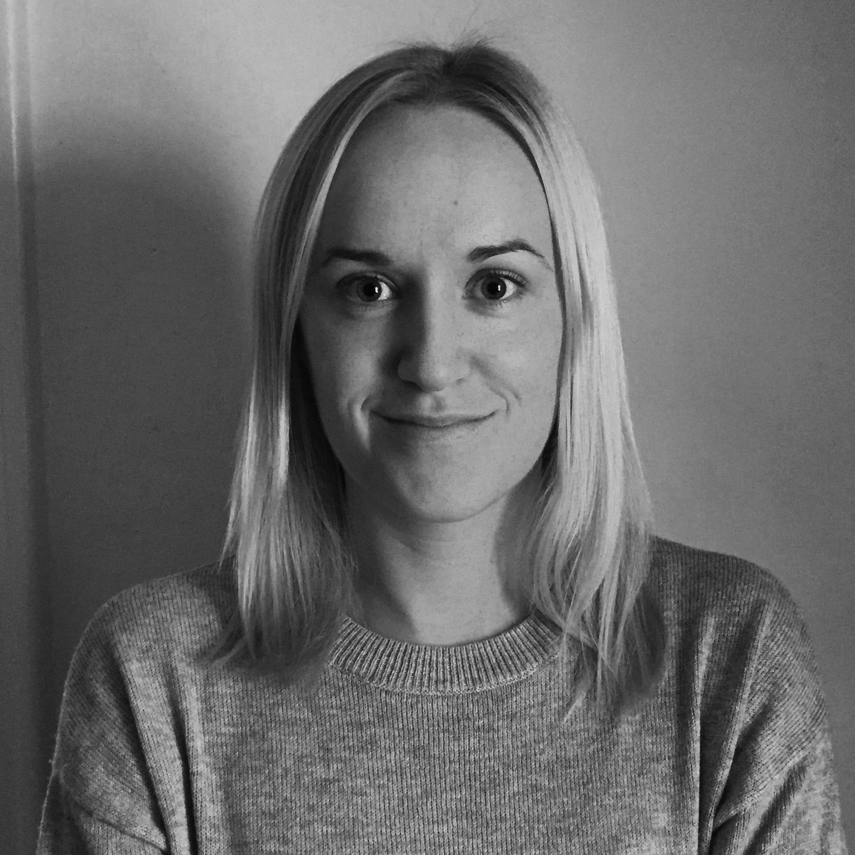 Marta Schiller Freelance Web Designer, Stamford, CT