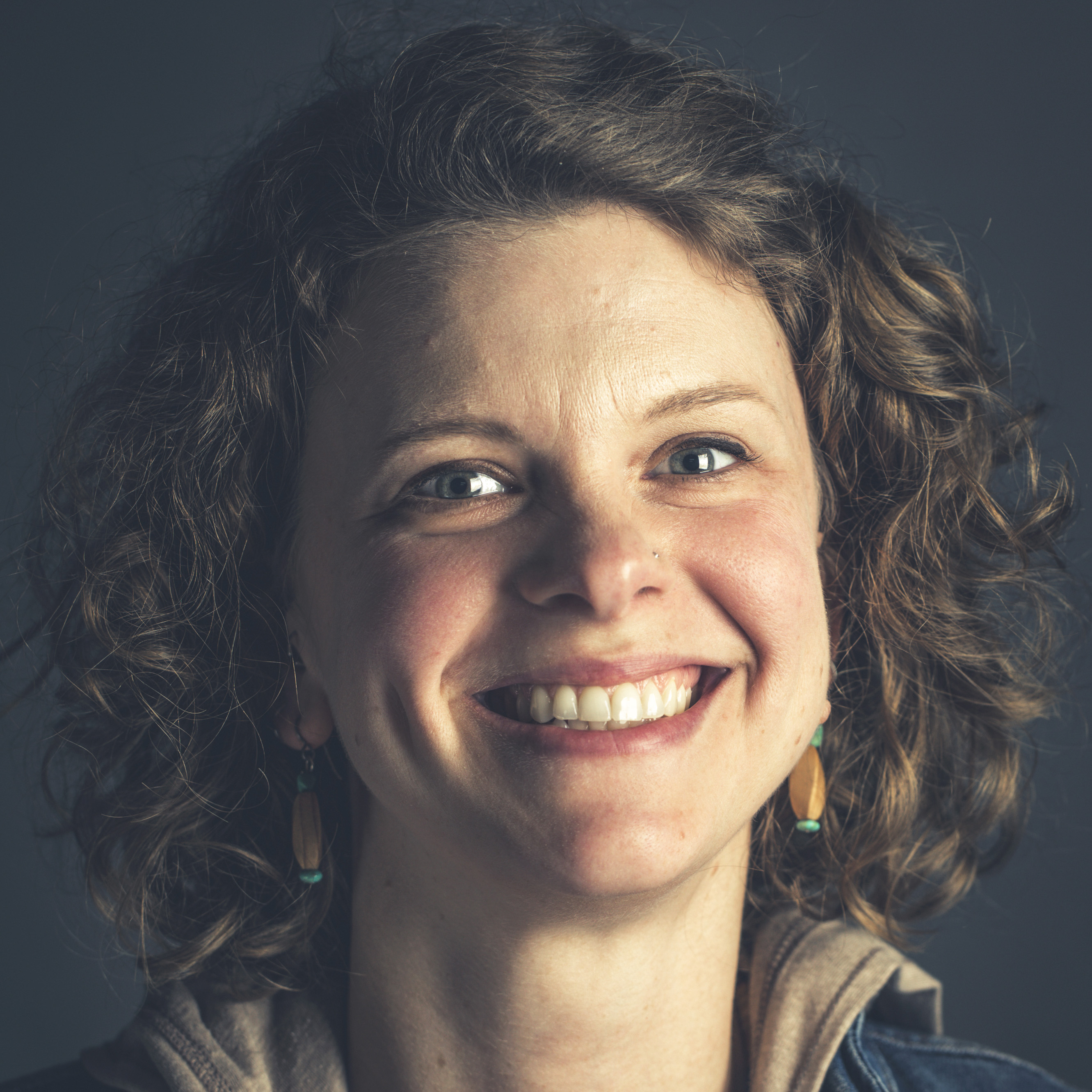 Rachel Arnold Sager freelance graphic designer, Pittsburgh