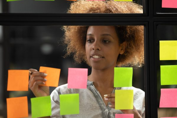 Managing Productivity