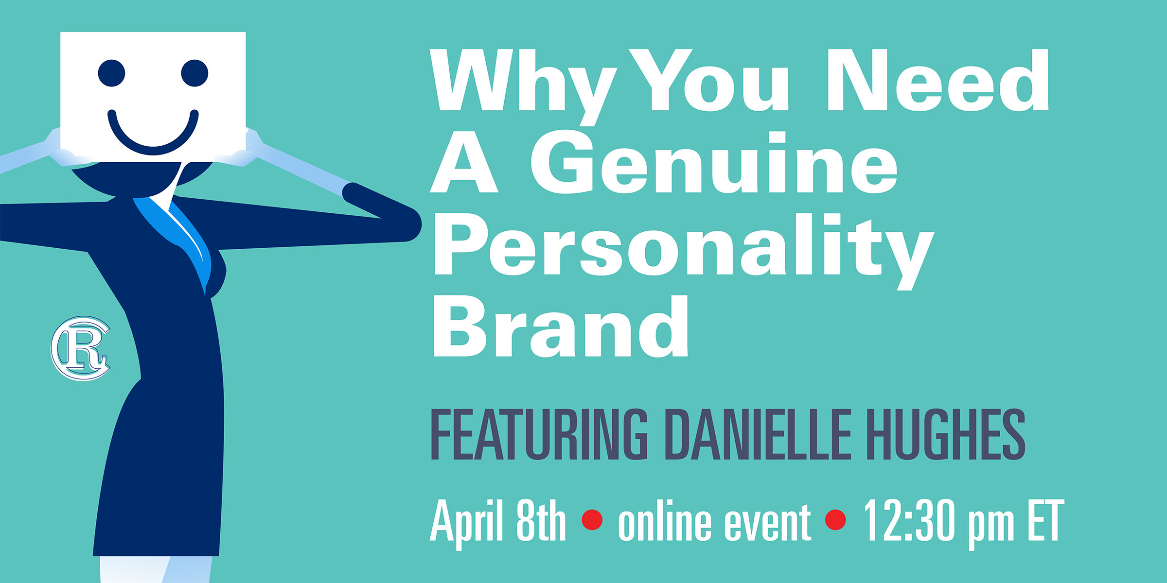 personality brand